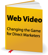 Web Video Marketing Council White Paper Cover